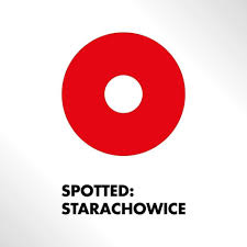 spotted starachowice